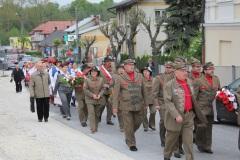 120-lecie-Sokoła-w-Pilźnie-14