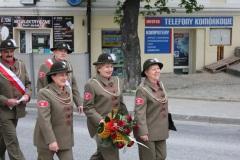 120-lecie-Sokoła-w-Pilźnie-15