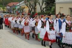 120-lecie-Sokoła-w-Pilźnie-16