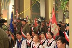 120-lecie-Sokoła-w-Pilźnie-19