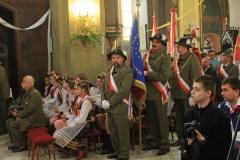 120-lecie-Sokoła-w-Pilźnie-20
