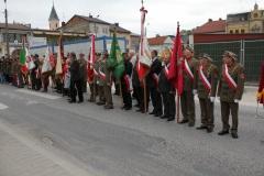 120-lecie-Sokoła-w-Pilźnie-27