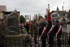 120-lecie-Sokoła-w-Pilźnie-31
