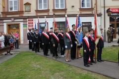 120-lecie-Sokoła-w-Pilźnie-32