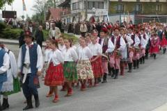 120-lecie-Sokoła-w-Pilźnie-33