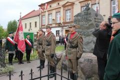 120-lecie-Sokoła-w-Pilźnie-38