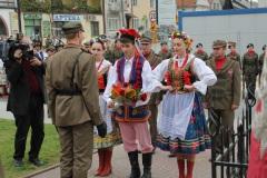 120-lecie-Sokoła-w-Pilźnie-43