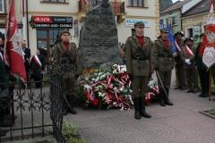 120-lecie-Sokoła-w-Pilźnie-45