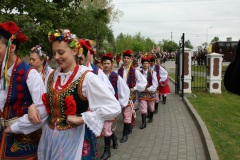 120-lecie-Sokoła-w-Pilźnie-48