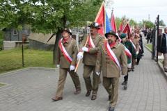 120-lecie-Sokoła-w-Pilźnie-49