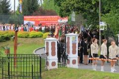 120-lecie-Sokoła-w-Pilźnie-5