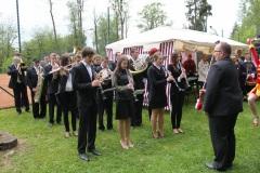 120-lecie-Sokoła-w-Pilźnie-51