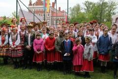 120-lecie-Sokoła-w-Pilźnie-56