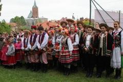 120-lecie-Sokoła-w-Pilźnie-58