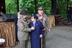 120-lecie-Sokoła-w-Pilźnie-59