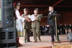 120-lecie-Sokoła-w-Pilźnie-61