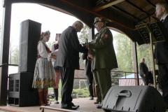 120-lecie-Sokoła-w-Pilźnie-63