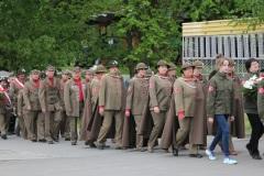 120-lecie-Sokoła-w-Pilźnie-7