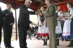 120-lecie-Sokoła-w-Pilźnie-72