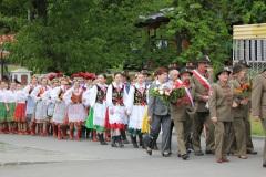 120-lecie-Sokoła-w-Pilźnie-8