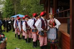 120-lecie-Sokoła-w-Pilźnie-82