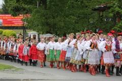 120-lecie-Sokoła-w-Pilźnie-9