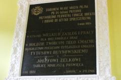 120-lecie-Sokoła-w-Pilźnie-97