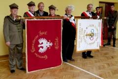 120-lecie-Sokoła-w-Pilźnie-98