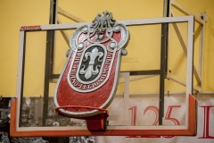 125-lecie-TG-Sokół-11