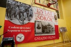125-lecie-TG-Sokół-32