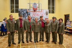 125-lecie-TG-Sokół-51