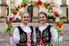 150-lecie-Sokolstwa-Kalwaria-Zebrz.-101