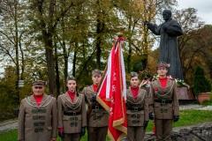 150-lecie-Sokolstwa-Kalwaria-Zebrz.-102