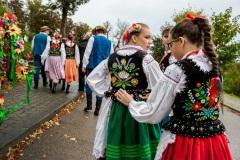 150-lecie-Sokolstwa-Kalwaria-Zebrz.-12