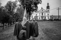 150-lecie-Sokolstwa-Kalwaria-Zebrz.-24