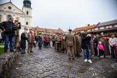 150-lecie-Sokolstwa-Kalwaria-Zebrz.-25
