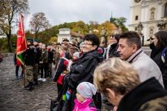 150-lecie-Sokolstwa-Kalwaria-Zebrz.-27