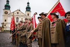 150-lecie-Sokolstwa-Kalwaria-Zebrz.-30