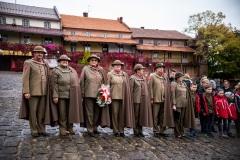 150-lecie-Sokolstwa-Kalwaria-Zebrz.-31