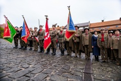 150-lecie-Sokolstwa-Kalwaria-Zebrz.-35