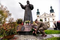 150-lecie-Sokolstwa-Kalwaria-Zebrz.-36