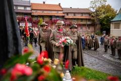 150-lecie-Sokolstwa-Kalwaria-Zebrz.-40