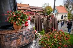 150-lecie-Sokolstwa-Kalwaria-Zebrz.-41