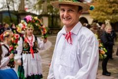150-lecie-Sokolstwa-Kalwaria-Zebrz.-52