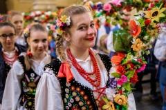 150-lecie-Sokolstwa-Kalwaria-Zebrz.-65