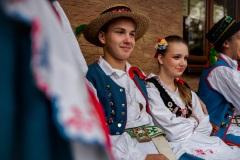 150-lecie-Sokolstwa-Kalwaria-Zebrz.-8