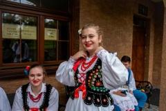 150-lecie-Sokolstwa-Kalwaria-Zebrz.-9