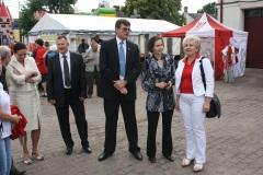Dni Karczewa 2011 (19.06.2011)