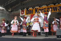 Dni-Karczewa-2011-10