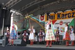 Dni-Karczewa-2011-11
